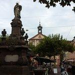 Photo of Rathaus Rastatt