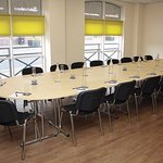 We have 3 fully equipped function rooms available to hire