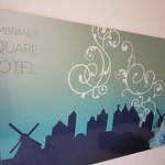 Photo of Rembrandt Square Hotel