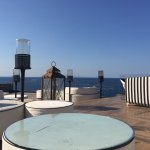 Photo of Royal Myconian Resort & Thalasso Spa Center