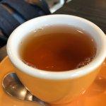 Photo of February Coffee