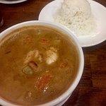صورة فوتوغرافية لـ Titaya's Thai Cuisine