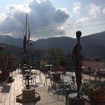 Photo of Hotel Al Terra di Mare
