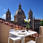 Photo of Lifestyle Suites Rome