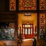 Photo de Archer House