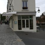 Photo of Chez Nathalie