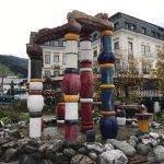 Photo of Hotel Glasererhaus