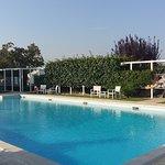 Photo of Abate Masseria & Resort