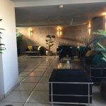 Photo de Motel Aviv