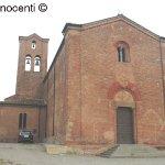 Pieve dei Santi Ippolito e Biagio