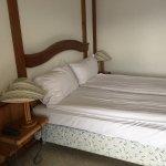 Foto de Hotel Chalet Royal