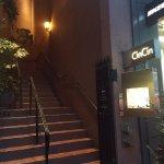 Foto di CinCin Ristorante + Bar