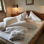 Photo of Mirabell Dolomiten Wellness Residenz