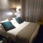 Photo of Grand Hotel Gallia Londres