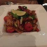 Foto de Longgrain Thai Cuisine