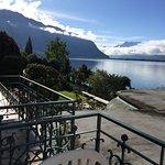 Photo de Eden Palace au Lac