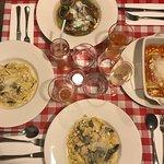 Giampiero's Kitchen