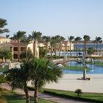Photo of Cleopatra Luxury Resort Makadi Bay
