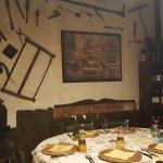 Photo of Trattoria Il Boccondivino