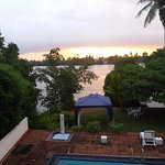 Photo de The Waterside Bentota