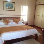 Foto van Hotel Trogir Palace