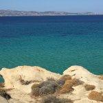 Photo of Maragas Beach