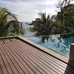 Photo of U Zenmaya Phuket
