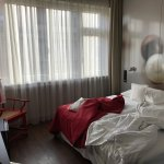 Photo of Perla Hotel