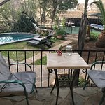 Guesthouse Terra Africa Foto
