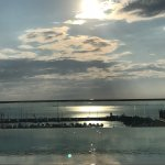 Wyndham Grand Istanbul Kalamis Marina Hotel Foto