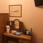 Ystafell / Room 5