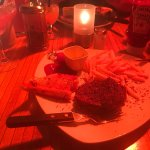 Photo of Restaurant Gordion