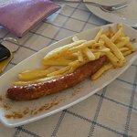 Photo of Restaurante Rasca Lobos