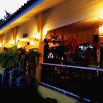 Farangkhoohouse Bistro&cafe'
