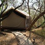 Photo of Thakadu River Camp