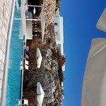 Photo de Paros Agnanti Resort