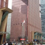 Photo of Fairmont Beijing