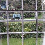 Foto di Stratton Gardens Guest House