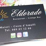 Photo of Eldorado