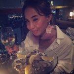 Foto di Scarlett Wine Bar & Restaurant