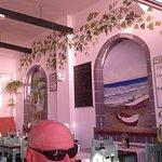 Photo of Restaurante Pedro / Casa Pedro