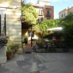 Foto de Rome Garden Hotel