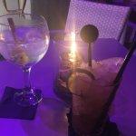 Photo of Cala Gran Cocktail Bar