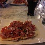 Photo of Ristorante Capri Pizzeria