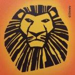 Foto de Der Koenig der Loewen (The Lion King)