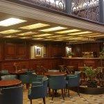 Photo de Hotel Royal San Marco