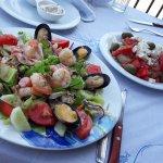 Photo of Anemos Restaurant