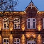 Bilde fra Altes Zollhaus