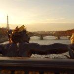 Photo of Pont des Invalides