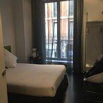 Mayerling Hotel Foto